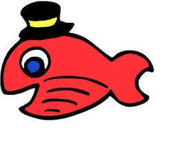 poisson avril 2