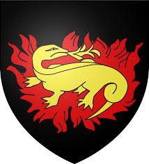 salamandre 1