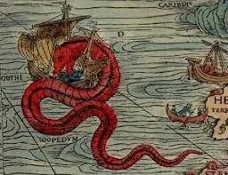 serpent mer 2
