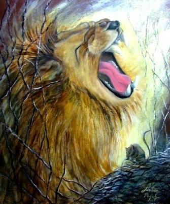 lion-rat