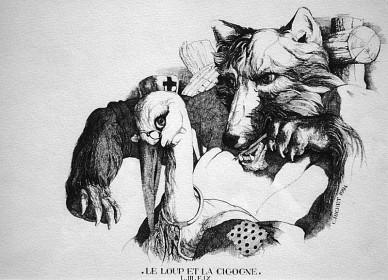 loup-cigogne-1