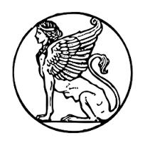 sphinx-2